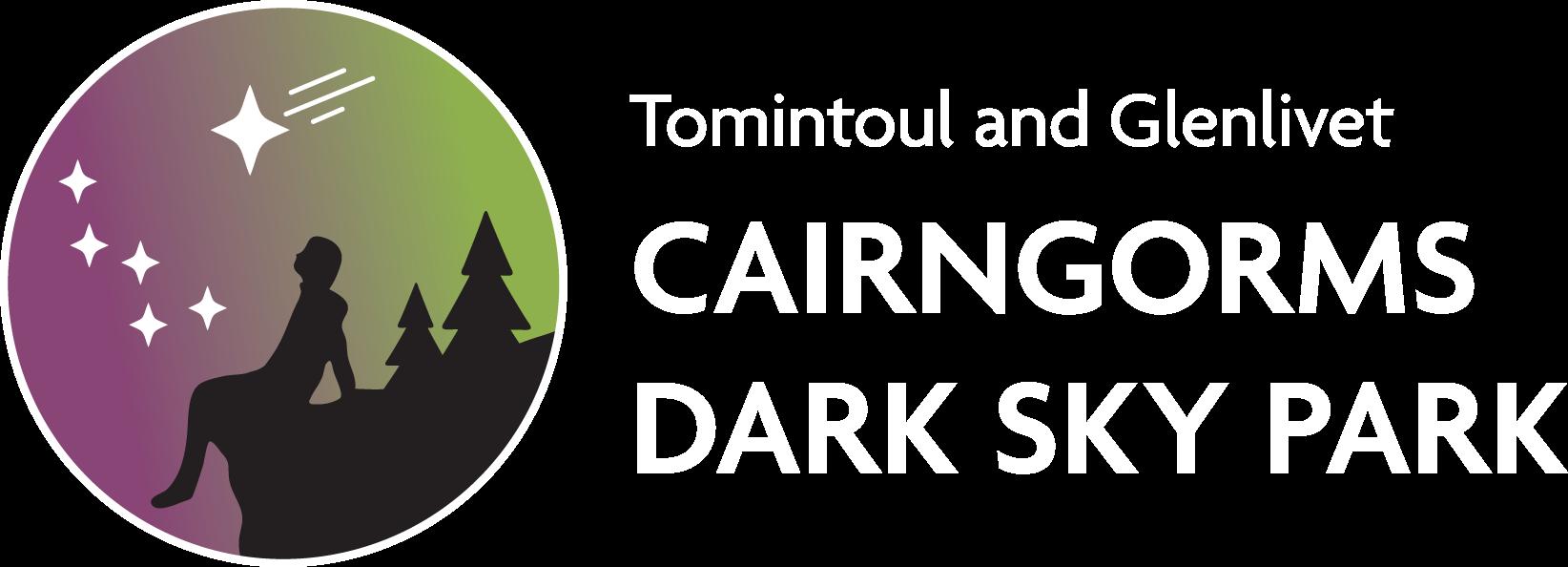 Tomintoul & Glenlivet Cairngorms Dark Sky Park